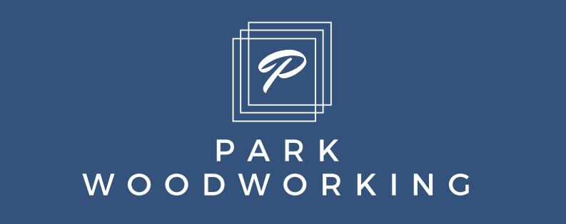 PWW-Logo